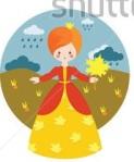 stock-vector-cute-little-princess-of-four-seasons-109121447 - Copy (2)
