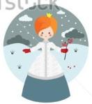 stock-vector-cute-little-princess-of-four-seasons-109121447 - Copy (3)