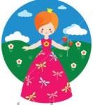 stock-vector-cute-little-princess-of-four-seasons-109121447 - Copy
