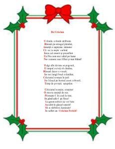 De Crăciun-page-001(2)